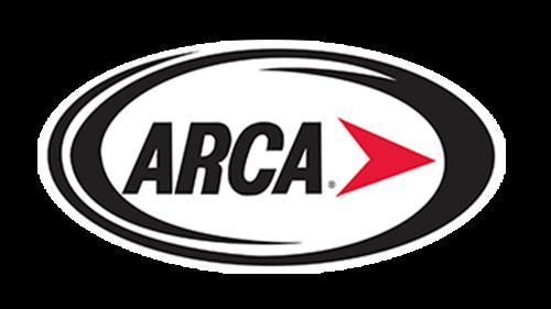 ARCA Logo (italian car manufacturer)