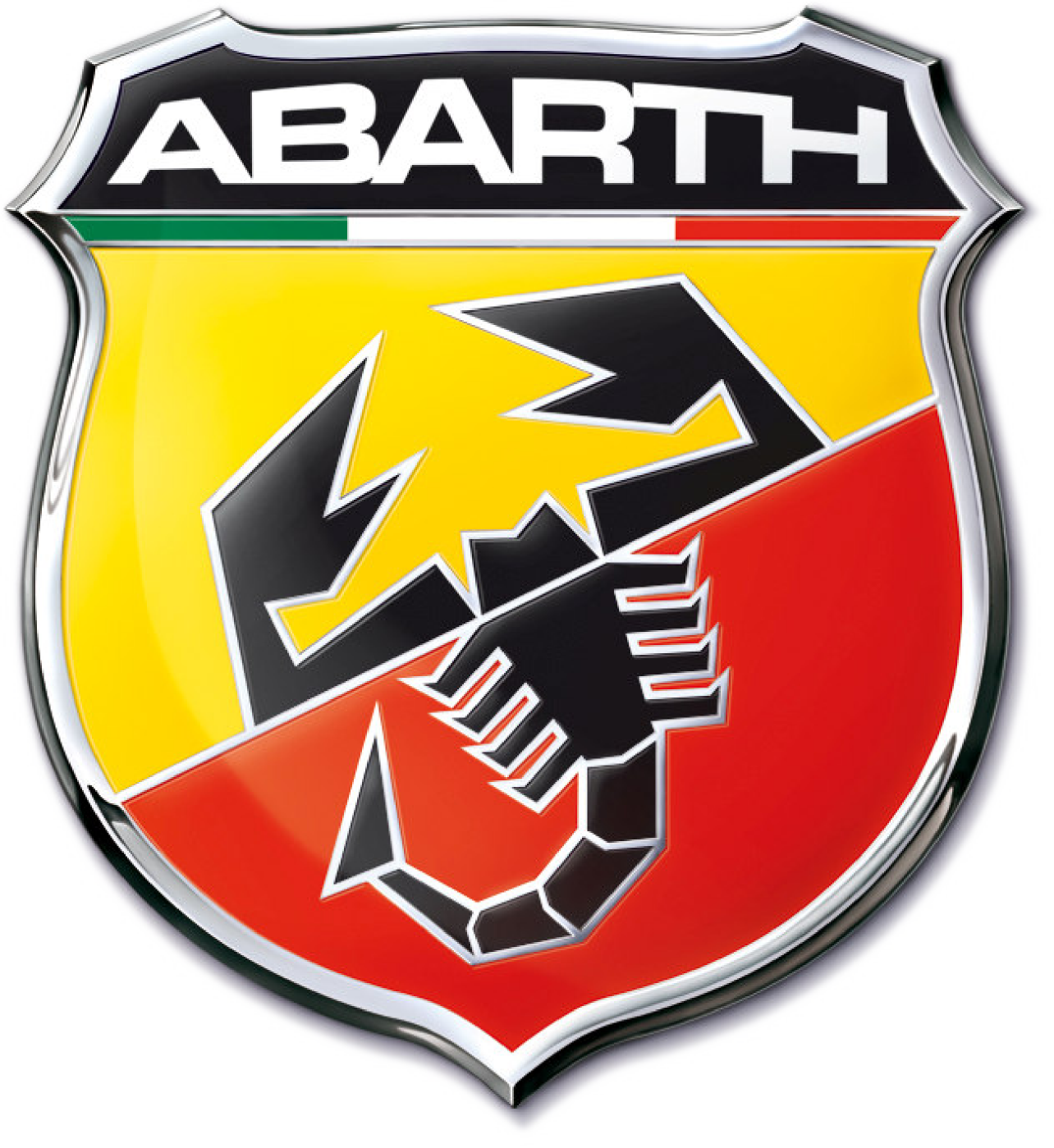 Abarth Is A Subsidiary Of Fiat Chrysler Automobiles And Widely Known For Producing Performance Kits Accessories Other Italian Manufacturers