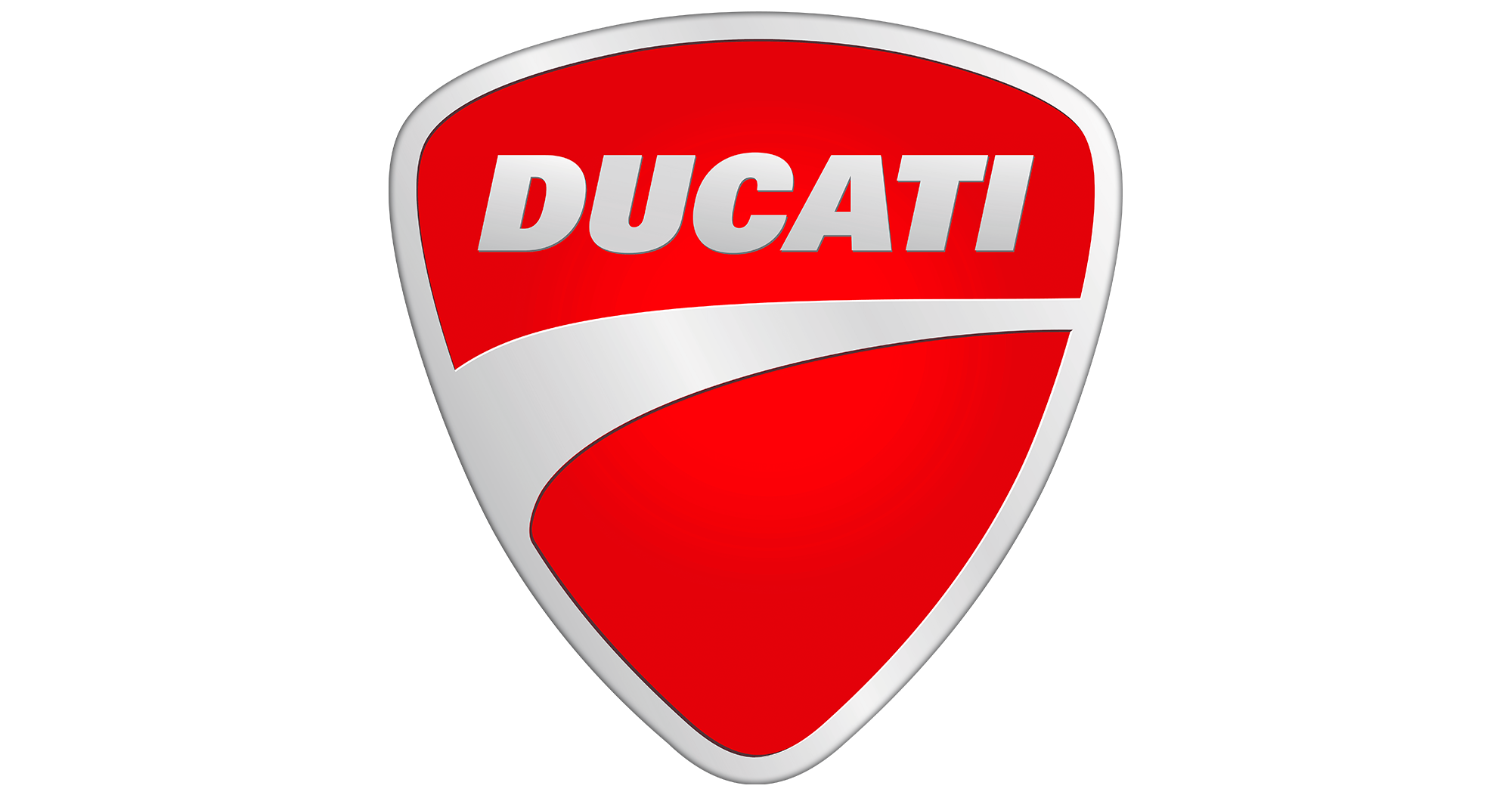 Italian Car Brands Companies And Manufacturers