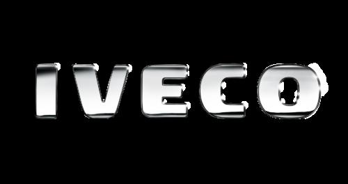 Iveco Logo (italian car manufacturer)