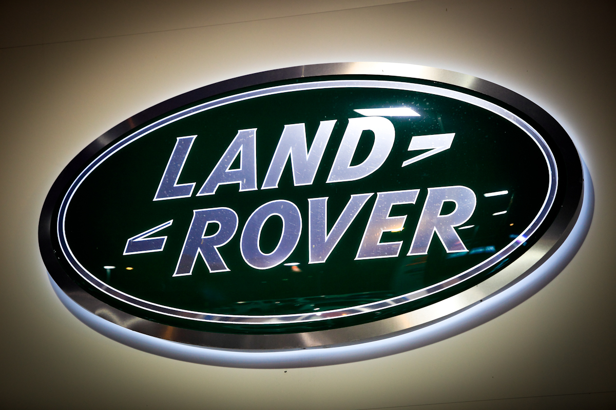Land Rover Logo Land Rover Car Symbol Meaning And History Car Brand Names Com
