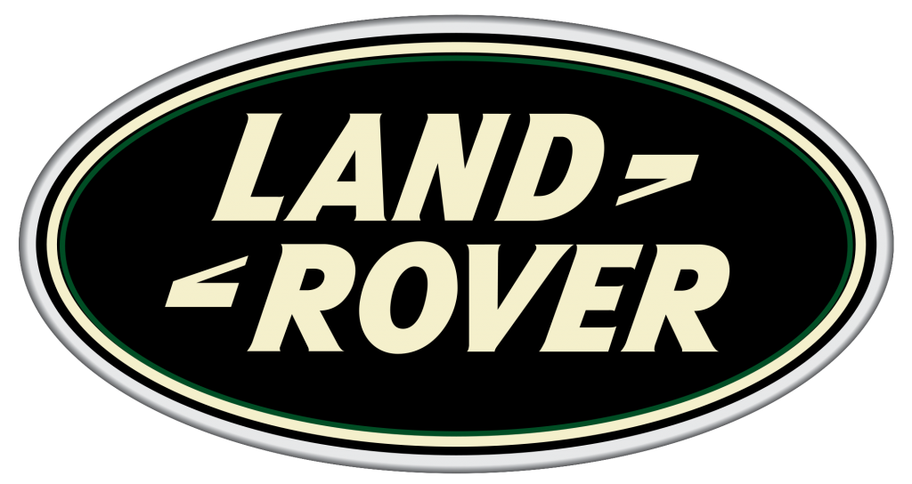 http://www.car-brand-names.com/wp-content/uploads/2015/10/Land-Rover-Symbol-4.png