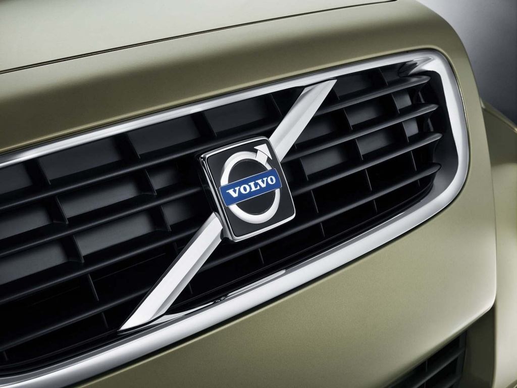 BMW Official Website >> Volvo Logo, Volvo Car Symbol Meaning and History | Car ...