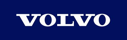 Volvo Company Logo