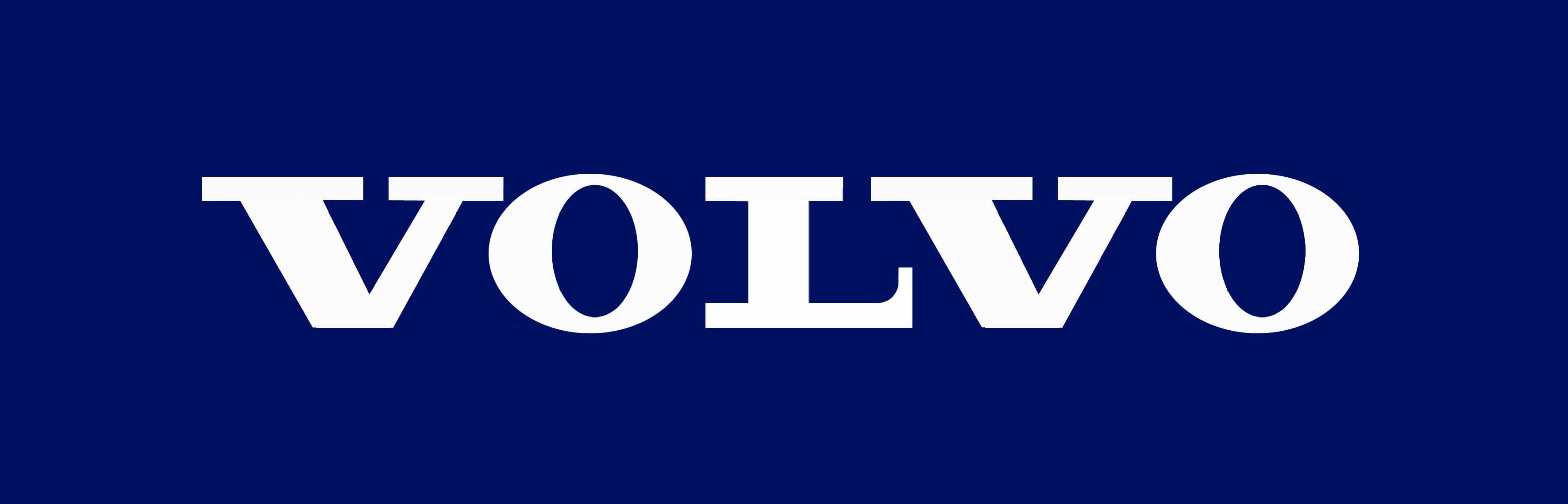 Volvo Logo Volvo Car Symbol Meaning And History Car Brand