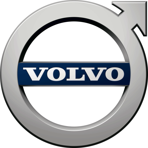 All Car Names Top Car Designs 2019 2020