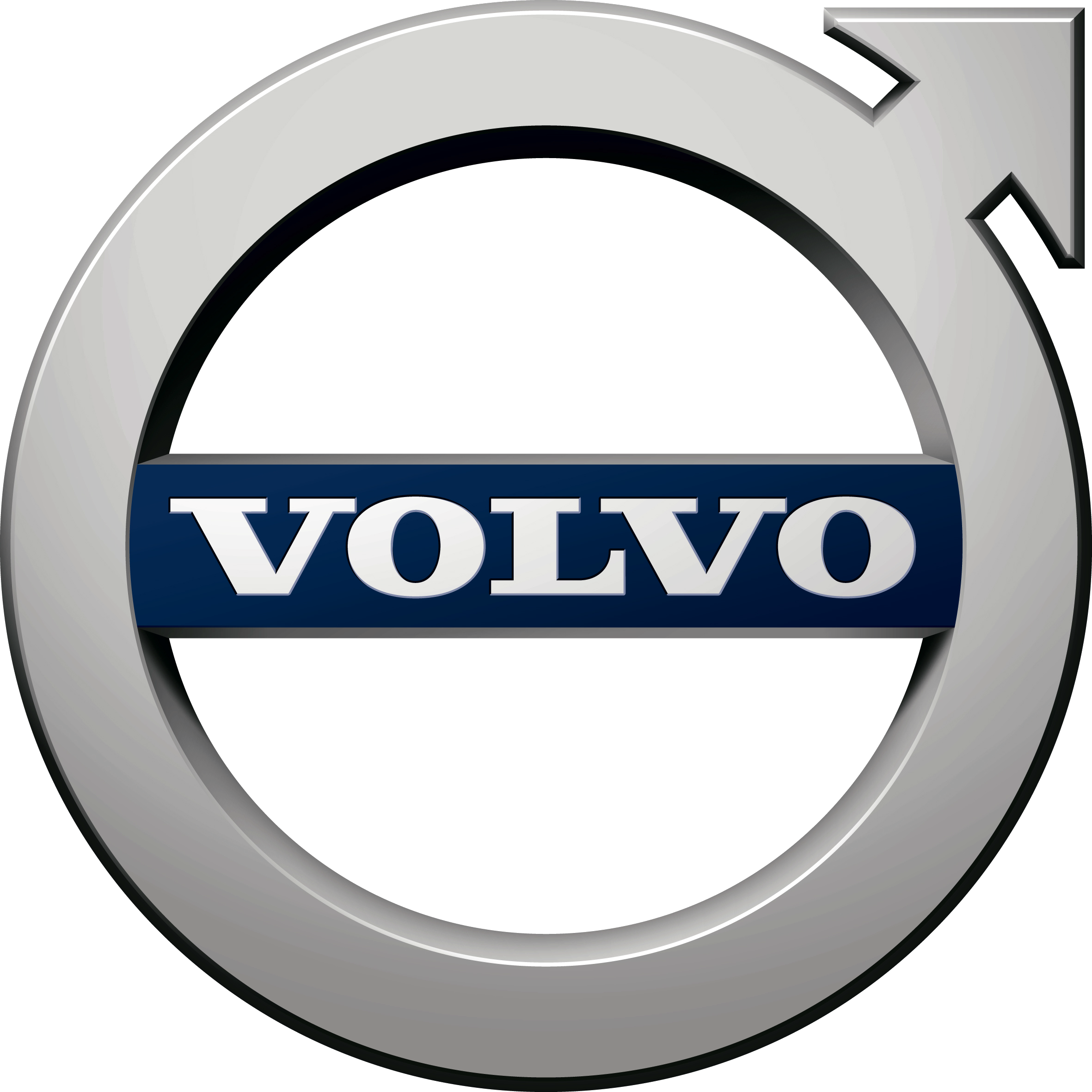 Volvo logo volvo car symbol meaning and history car brand names volvo logo biocorpaavc