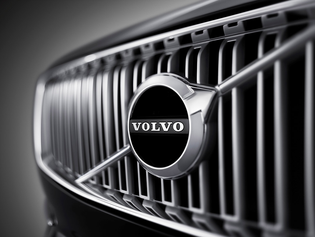 Volvo Logo Volvo Car Symbol Meaning And History Car Brand Names