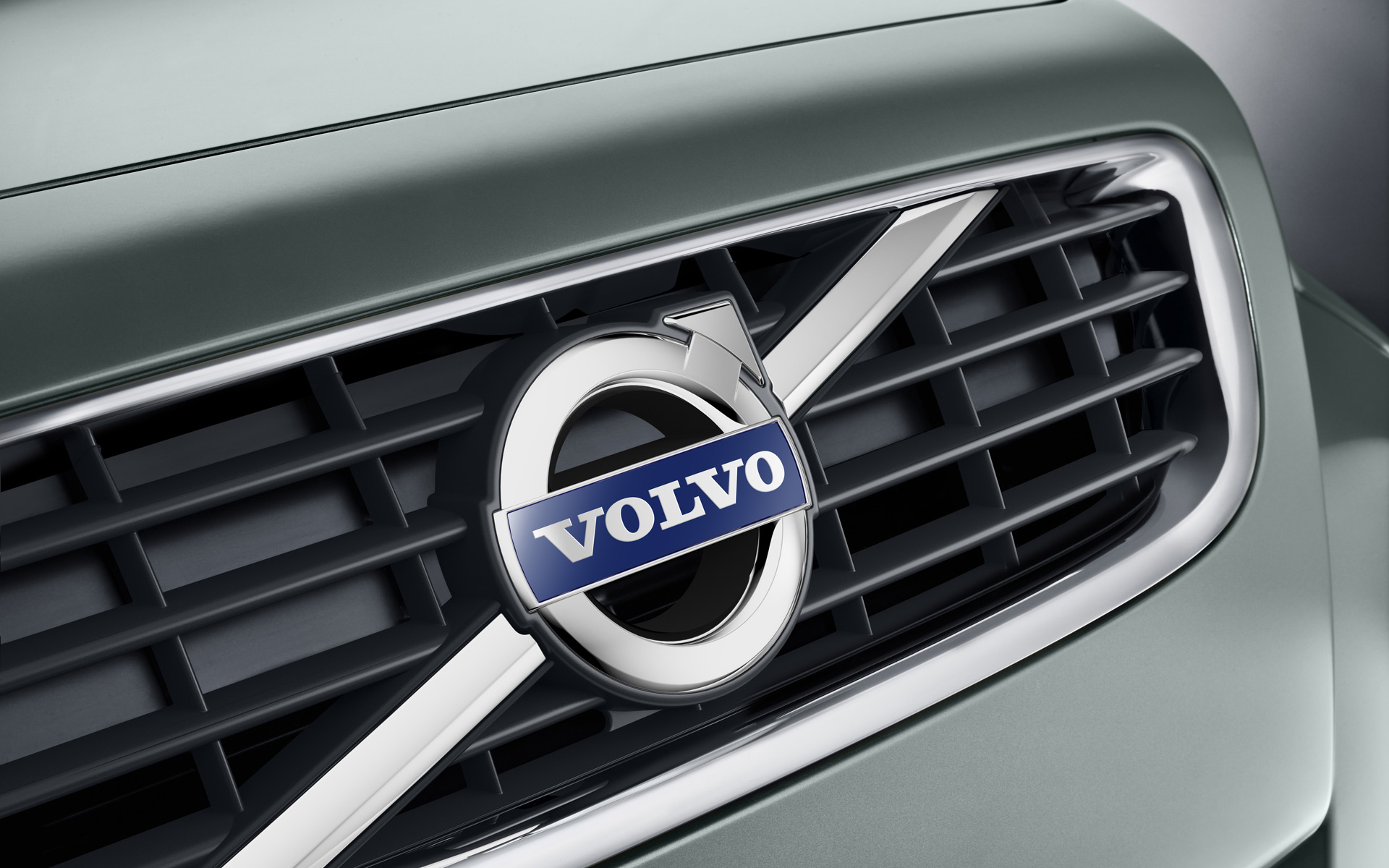 volvo logo, volvo car symbol meaning and history | car brand names