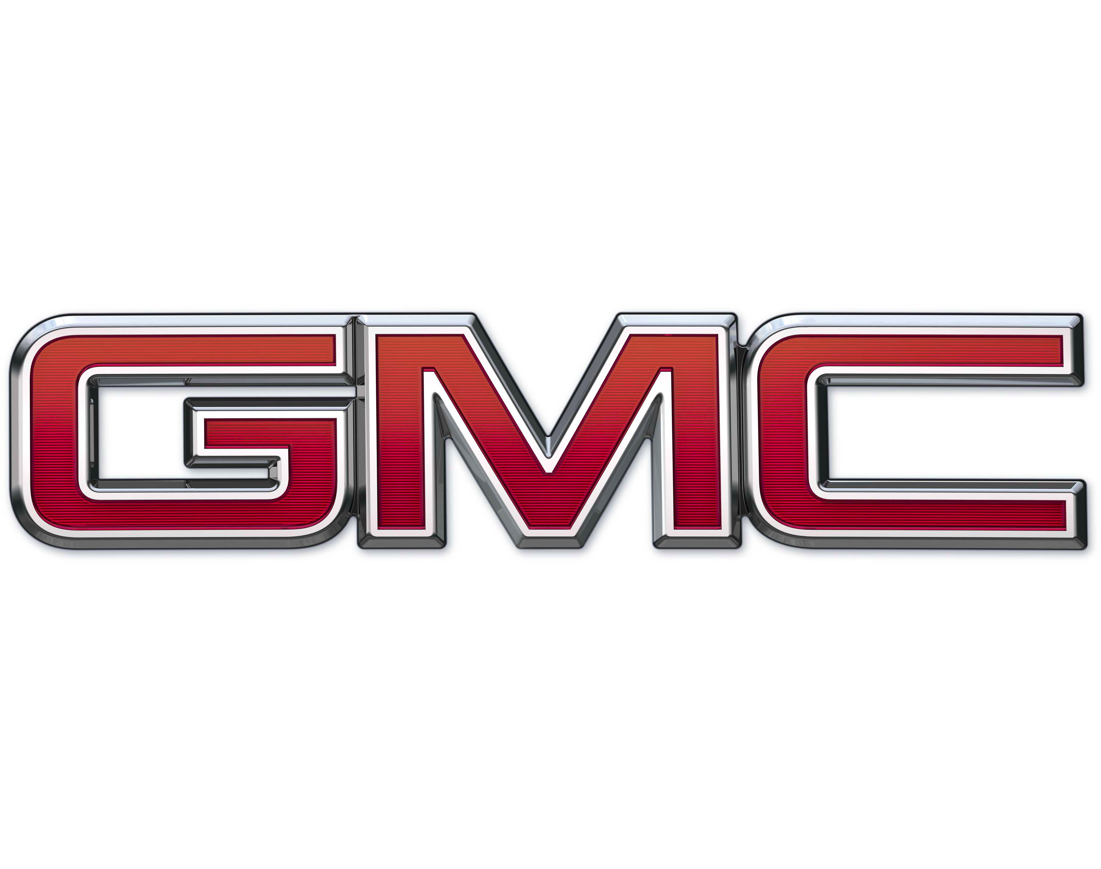 Gmc logo gmc car symbol meaning and history car brand names gmc symbol buycottarizona Images