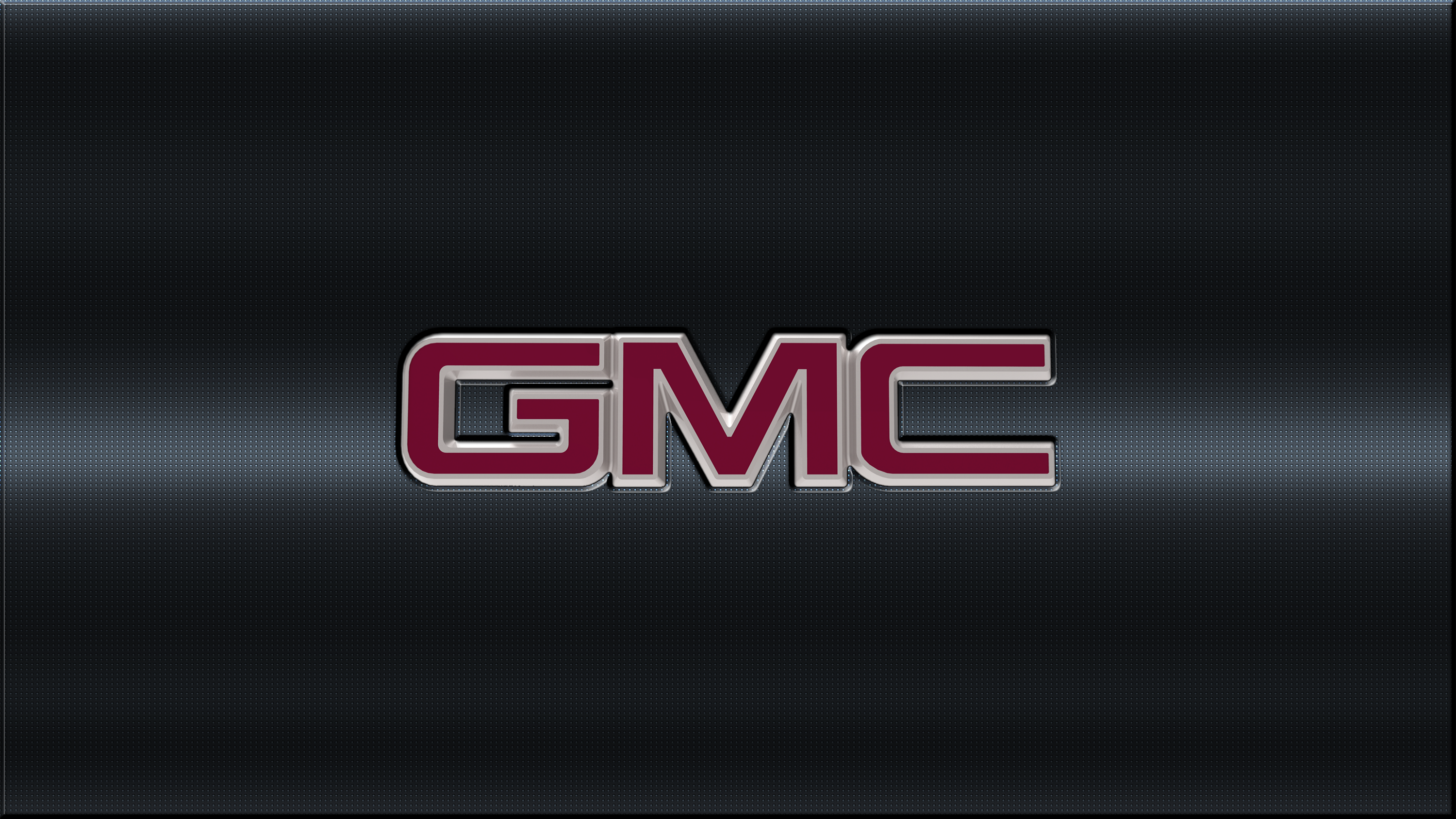Gmc Logo Gmc Car Symbol Meaning And History Car Brand