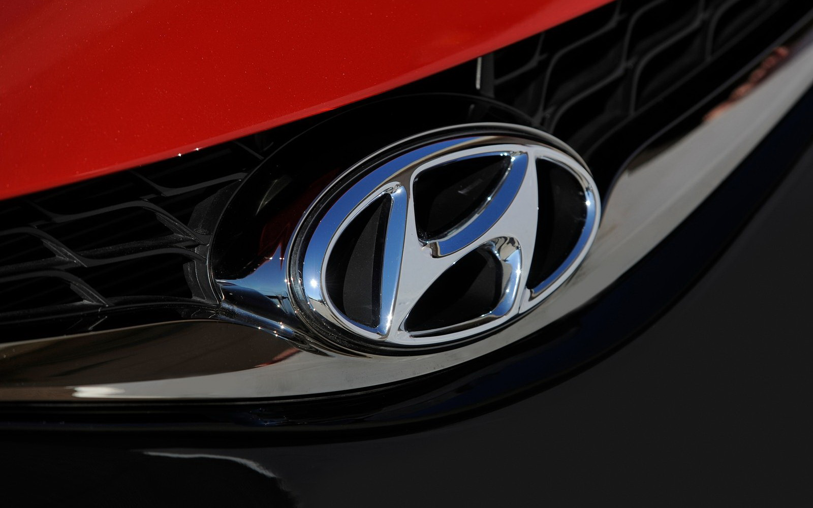 Hyundai Logo, Huyndai Car Symbol Meaning and History | Car ...