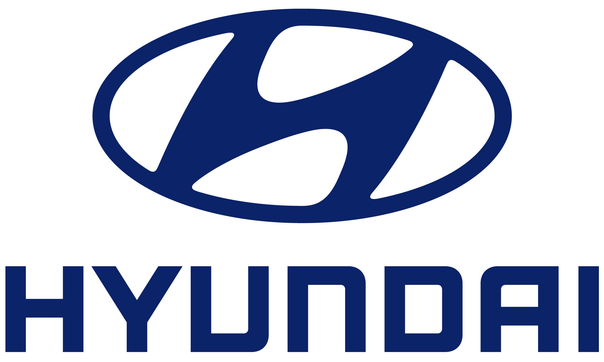 Hyundai Logo Huyndai Car Symbol Meaning And History Car Brand Names Com