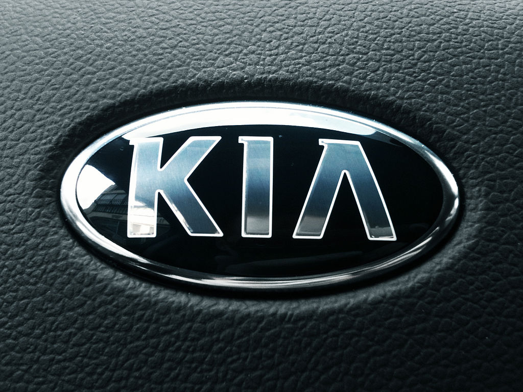 BMW Official Website >> Kia Logo, Kia Car Symbol Meaning and History | Car Brand ...