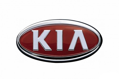 Kia Logo Kia Car Symbol Meaning And History Car Brand Names Com