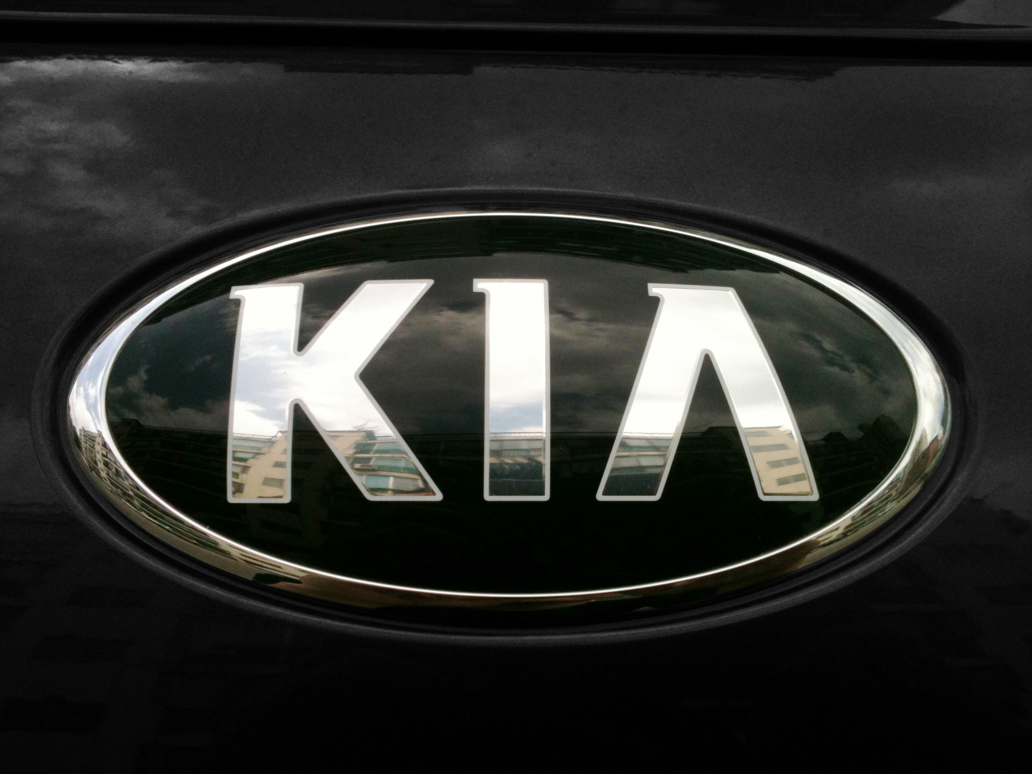 kia the company Submit your complaint or review on kia motors corporation  caution everyone arrogant and unresponsive company 7 omeglecom and freechatnowcom (28).