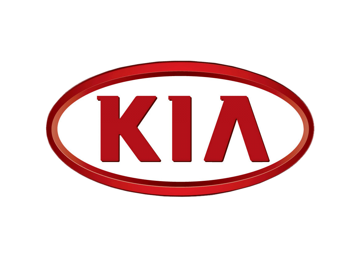 Kia Motors Company The Power To Surprise Autos Weblog