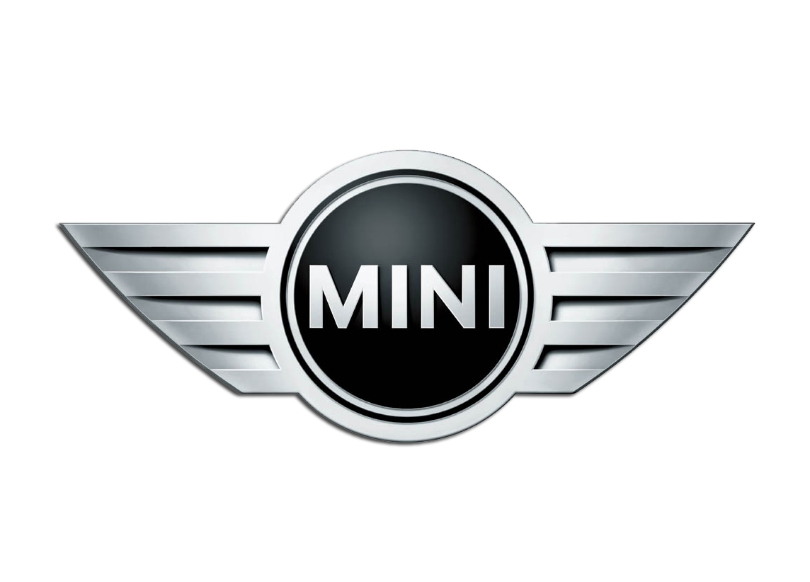 mini cooper logo  mini car symbol meaning and history mini cooper logo decal mini cooper logo vector