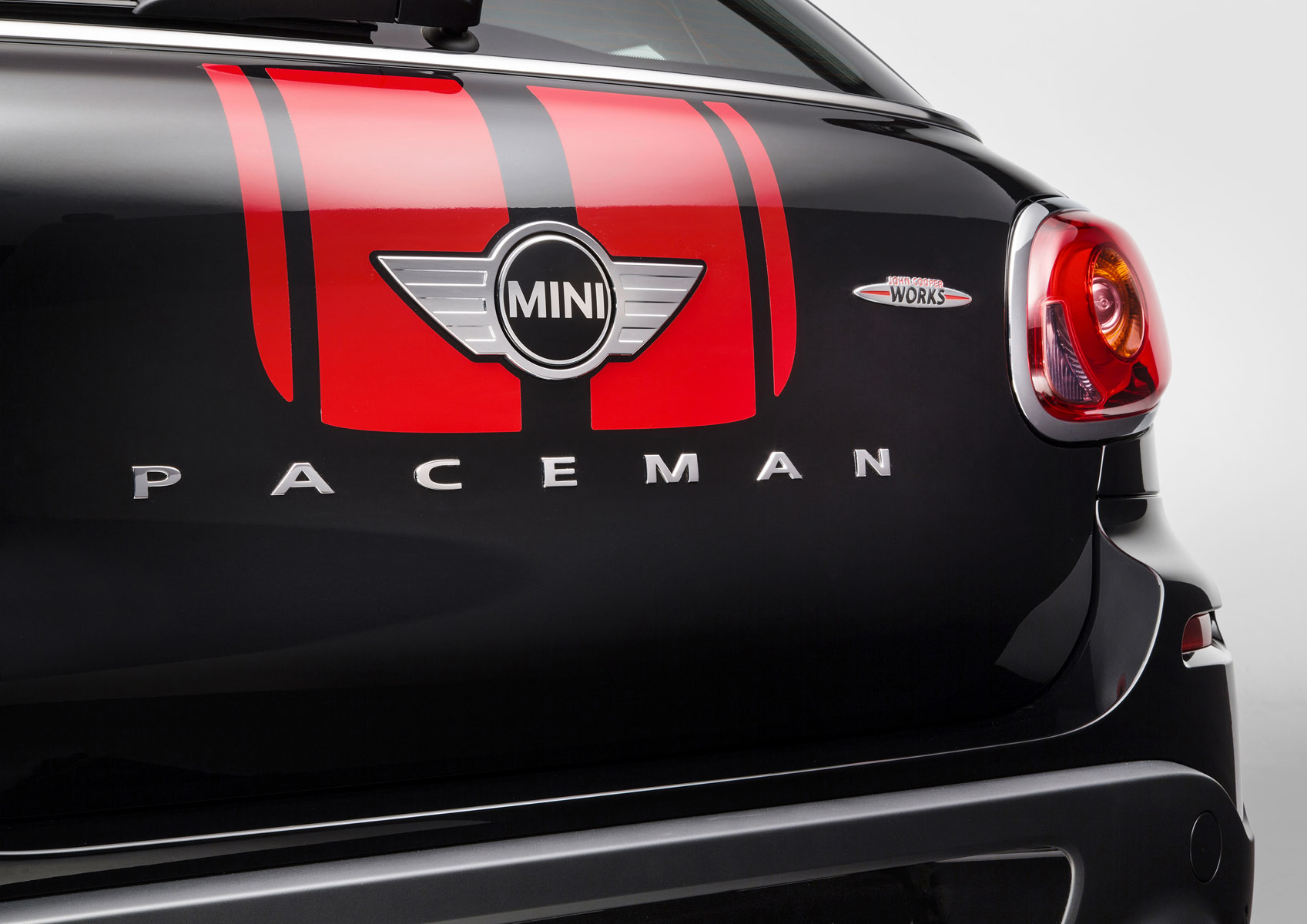 Mini Cooper Logo Mini Car Symbol Meaning And History