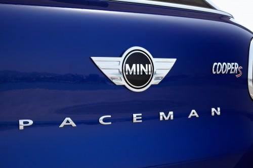Mini symbol