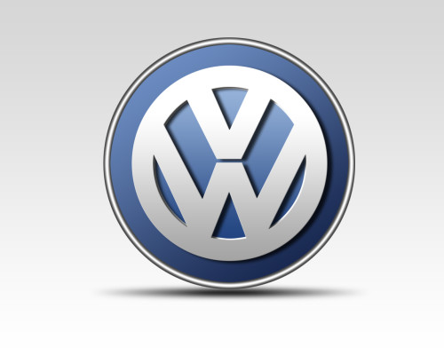 Volkswagen Logo, Volkswagen Car Symbol Meaning and History | Car Brand Names.com