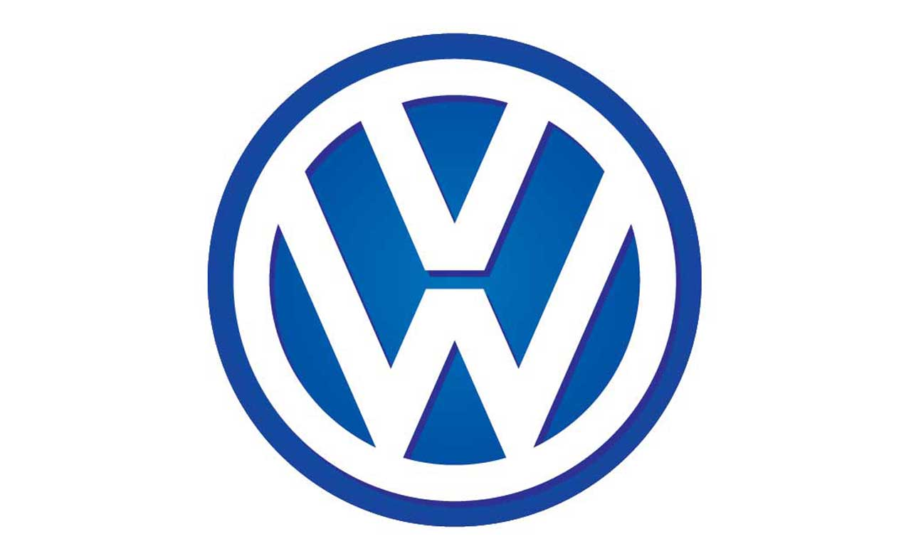 Volkswagen Logo Volkswagen Car Symbol Meaning And History Car -  signs of cars with names