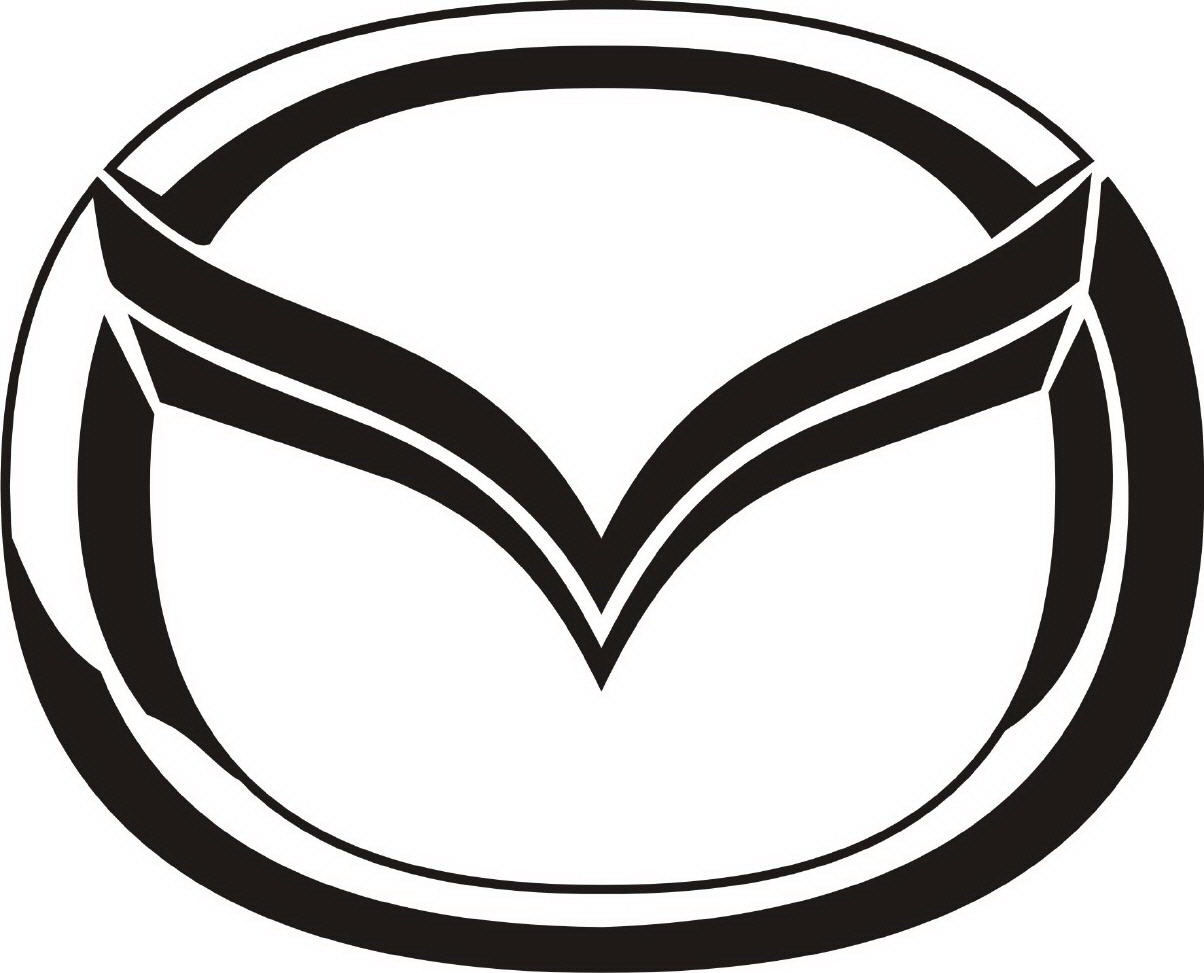 Mazda logo mazda car symbol meaning and history car brand names mazda car emblem biocorpaavc