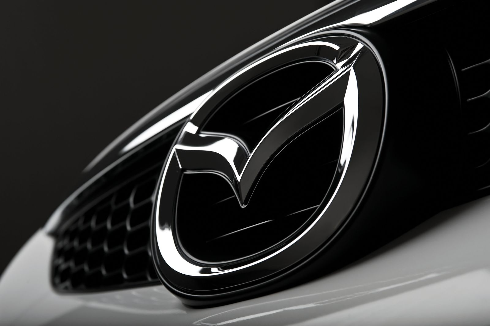 Mazda logo mazda car symbol meaning and history car brand names mazda symbol biocorpaavc