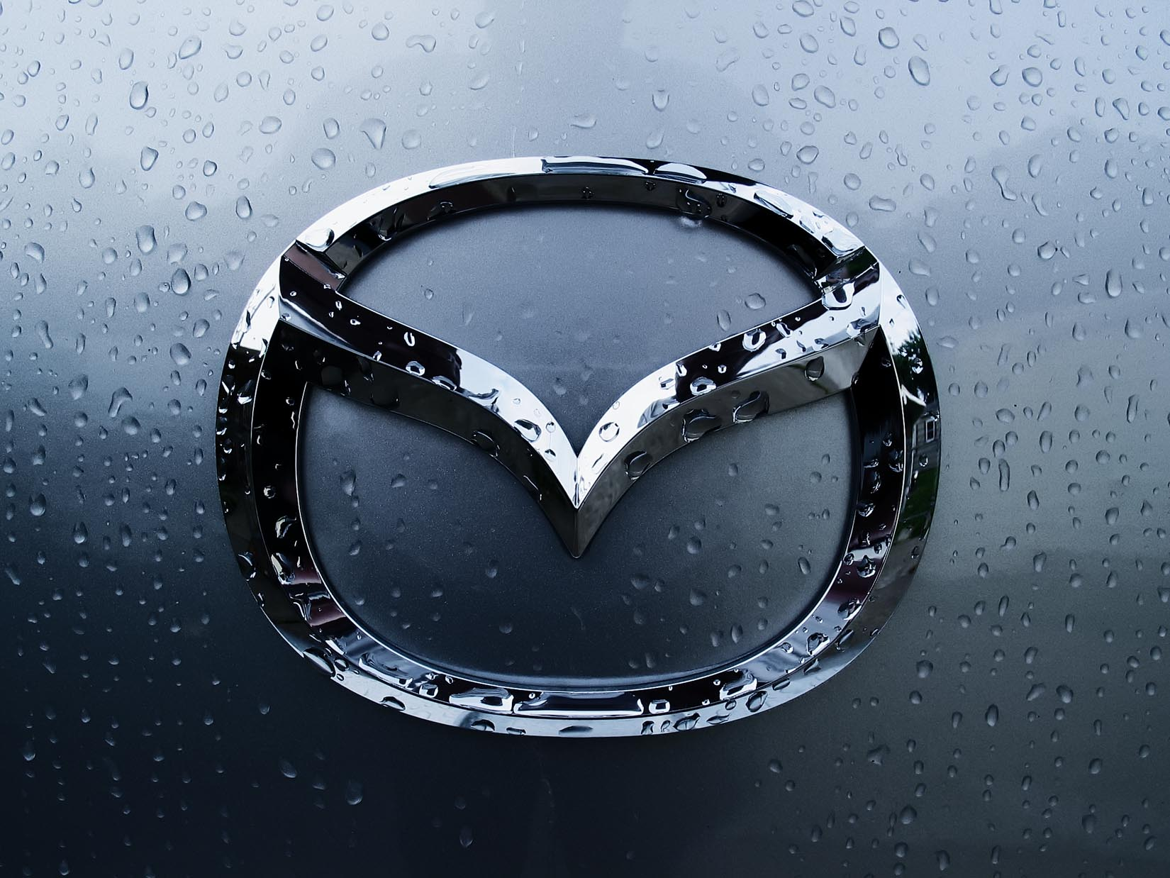 Mazda logo mazda car symbol meaning and history car brand names mazda car symbol biocorpaavc