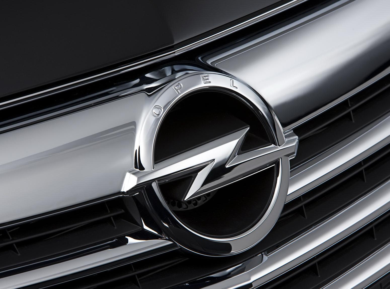 тема картинки логотипов автомобилей опель дома