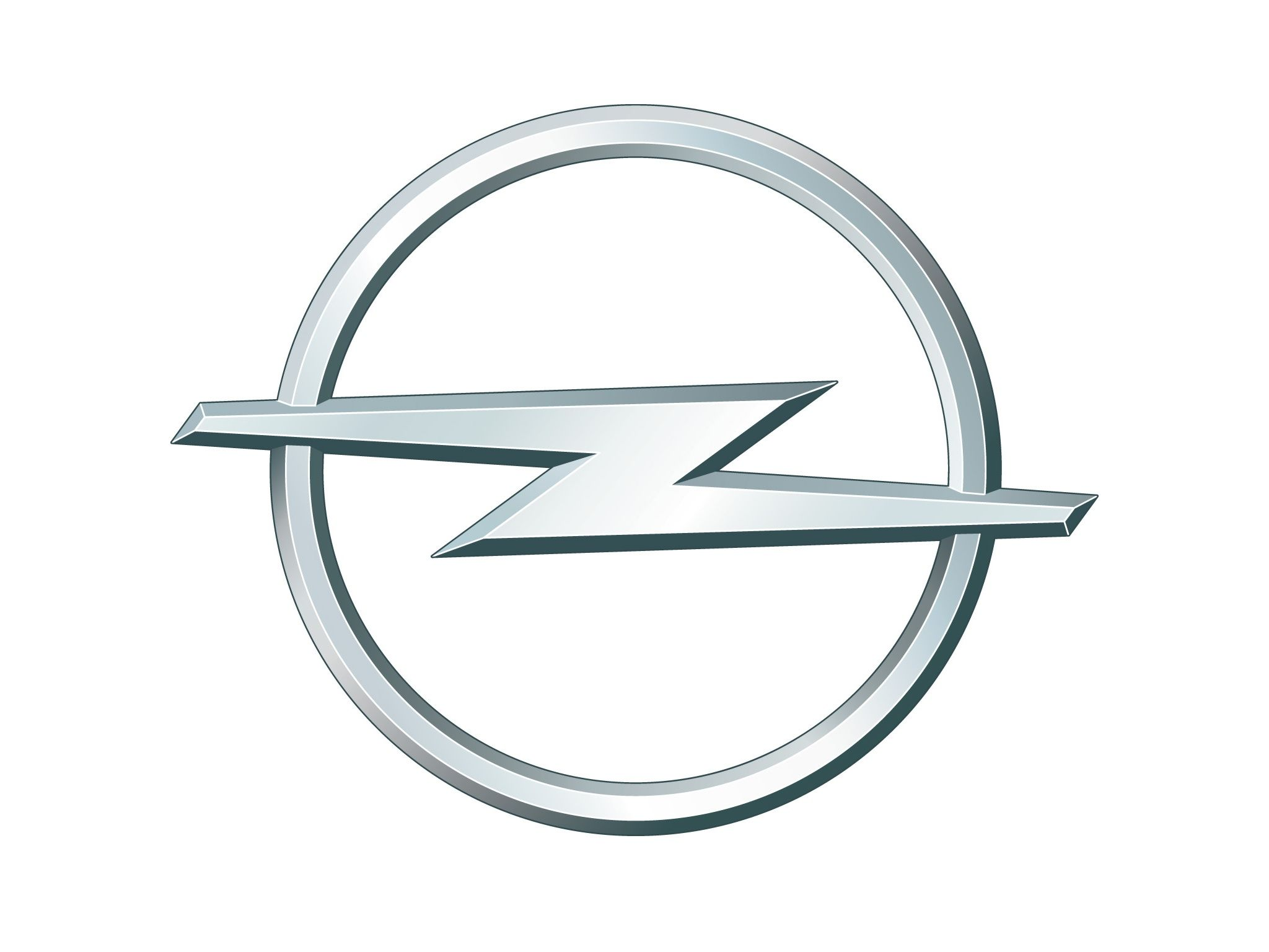 Opel logo opel car symbol and history car brand names opel car company logo biocorpaavc Image collections