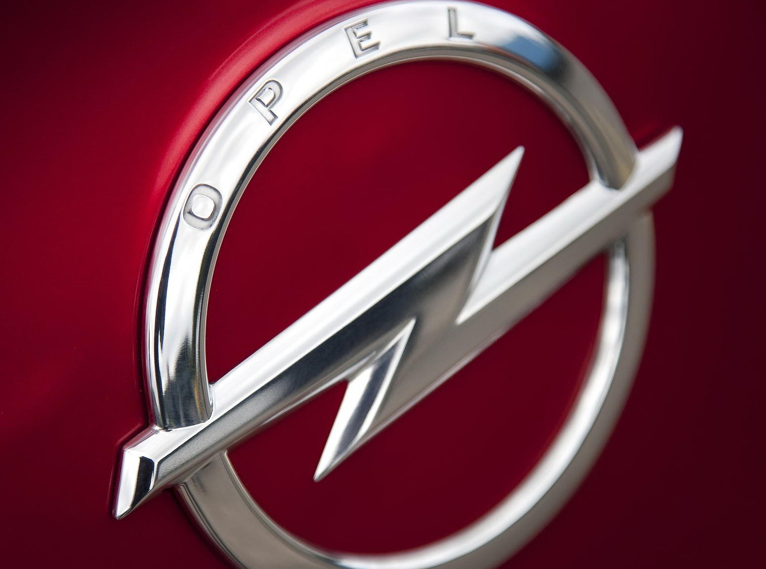 opel logo wallpapers - photo #22