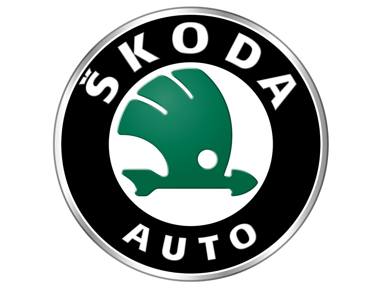 Koda Logo Koda Car Symbol Meaning And History Car