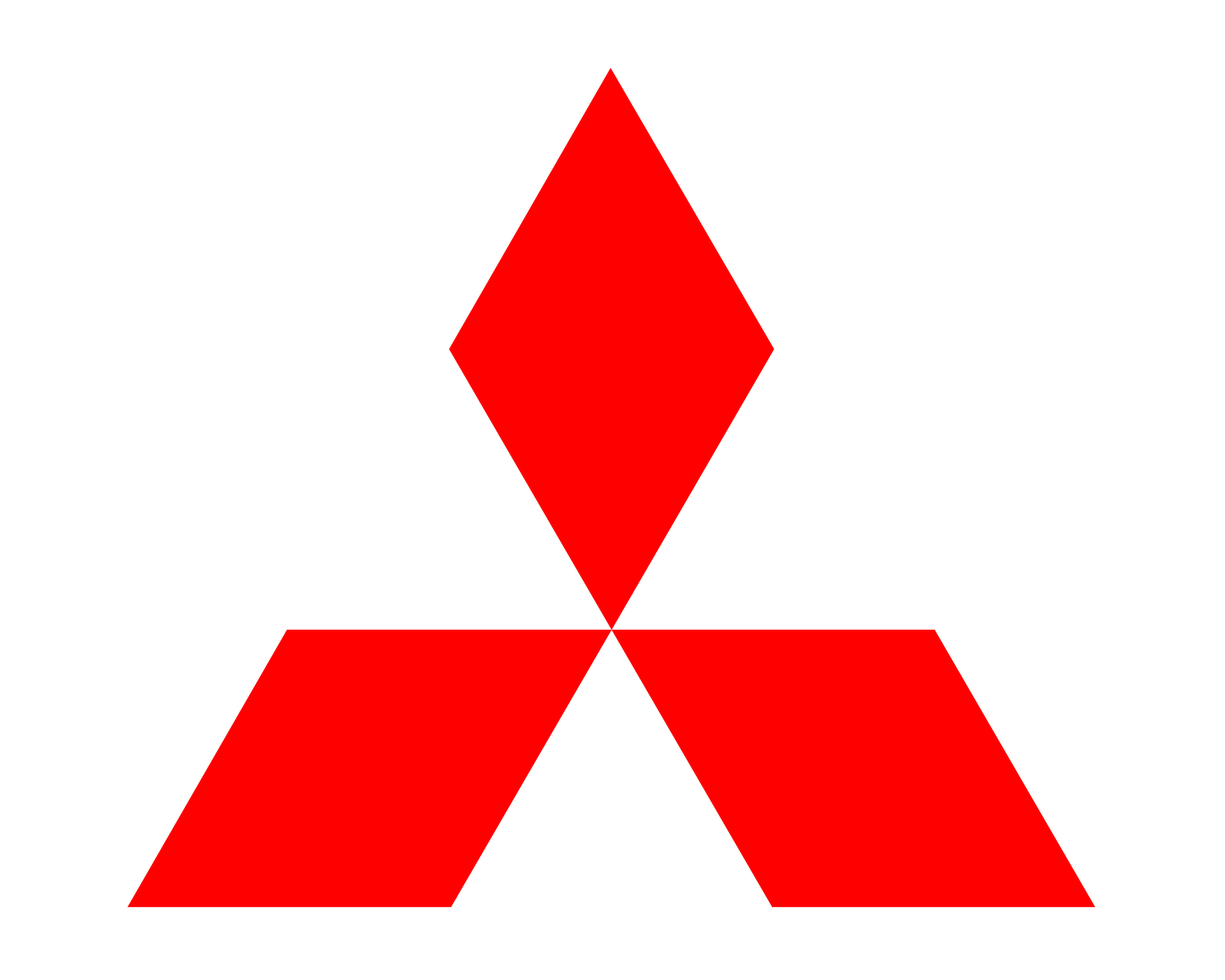 Mitsubishi Logo Mitsubishi Car Symbol Meaning And History Car