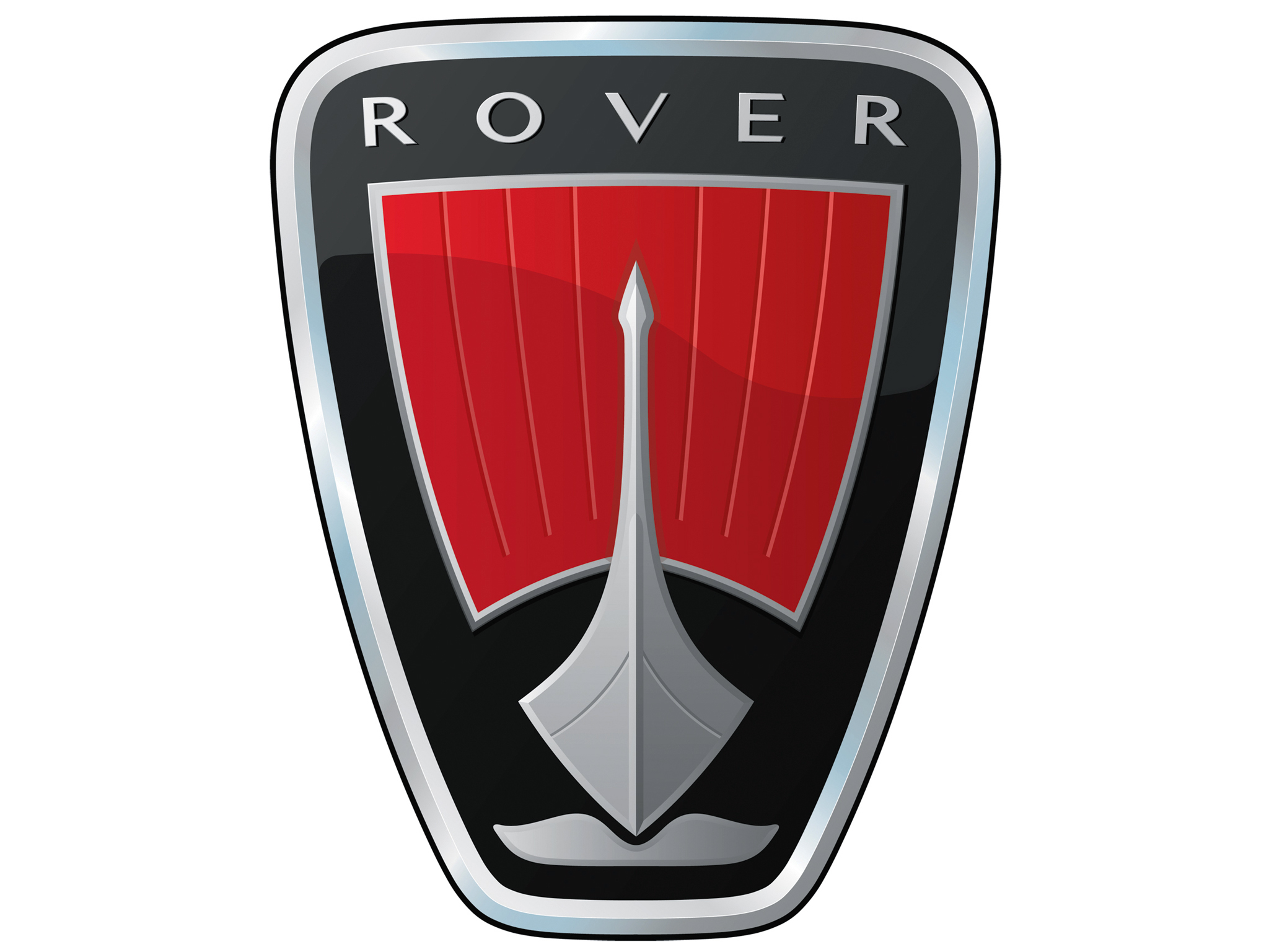 rover logo rover car symbol meaning and history car brand. Black Bedroom Furniture Sets. Home Design Ideas