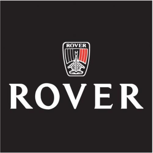 Rover Emblem