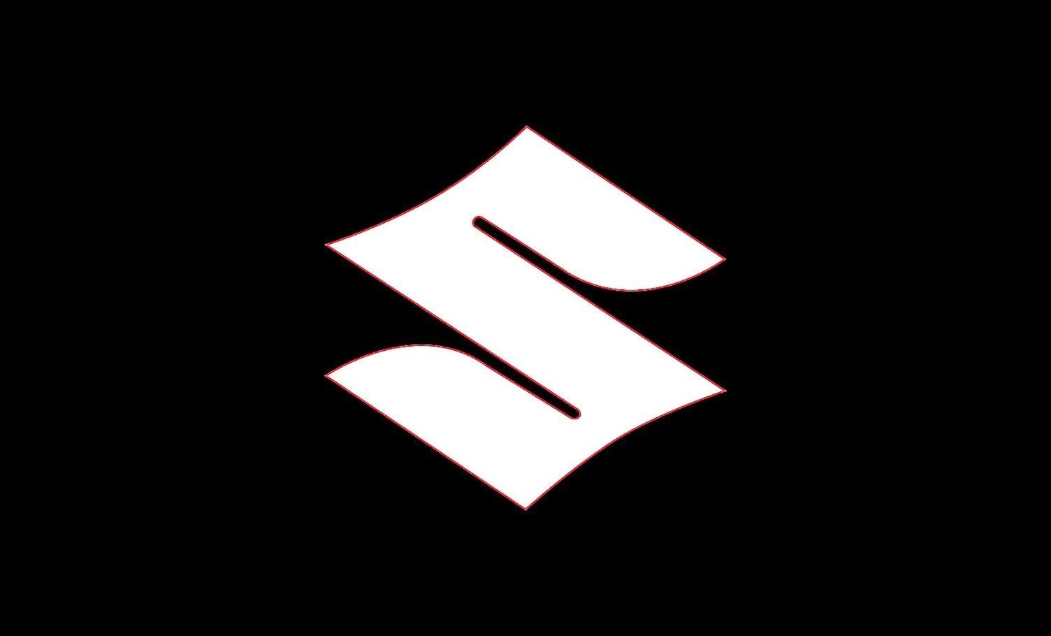 Suzuki Logo Suzuki Car Symbol Meaning And History Car Brands Car Logos Meaning And Symbol