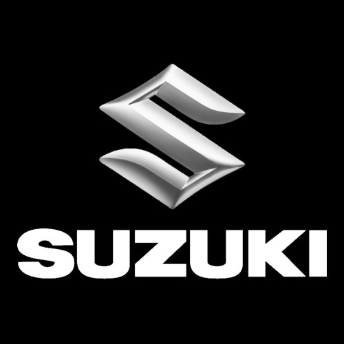 Suzuki symbol