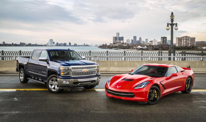 Cars vs Trucks expert opinion