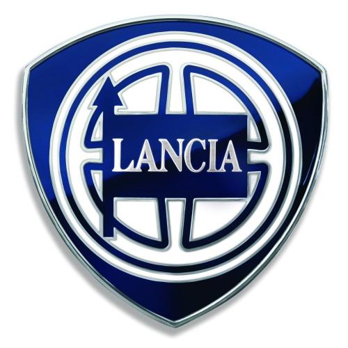 Lancia Symbol