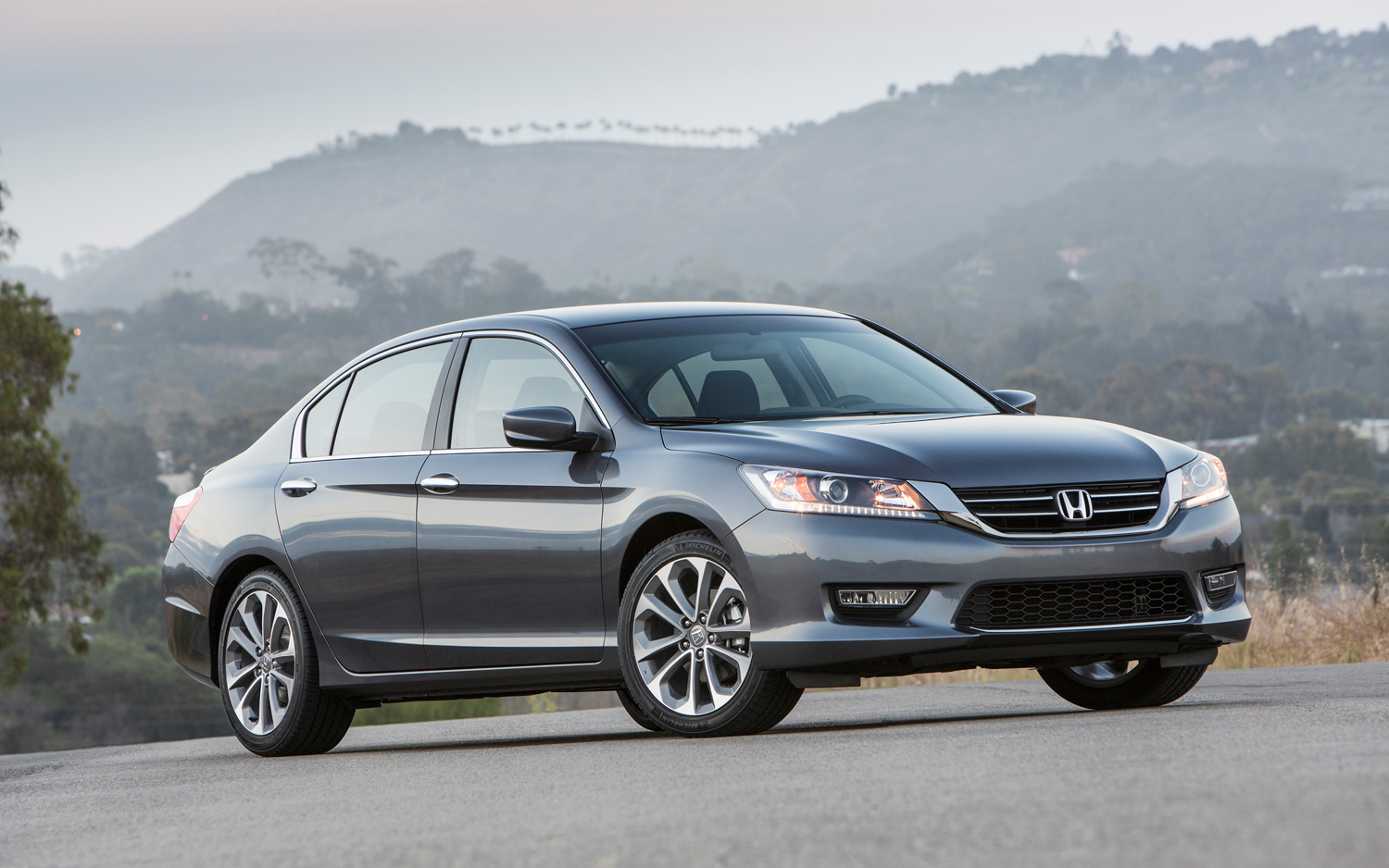 Best used cars under 15 000 car brand for Used honda accords