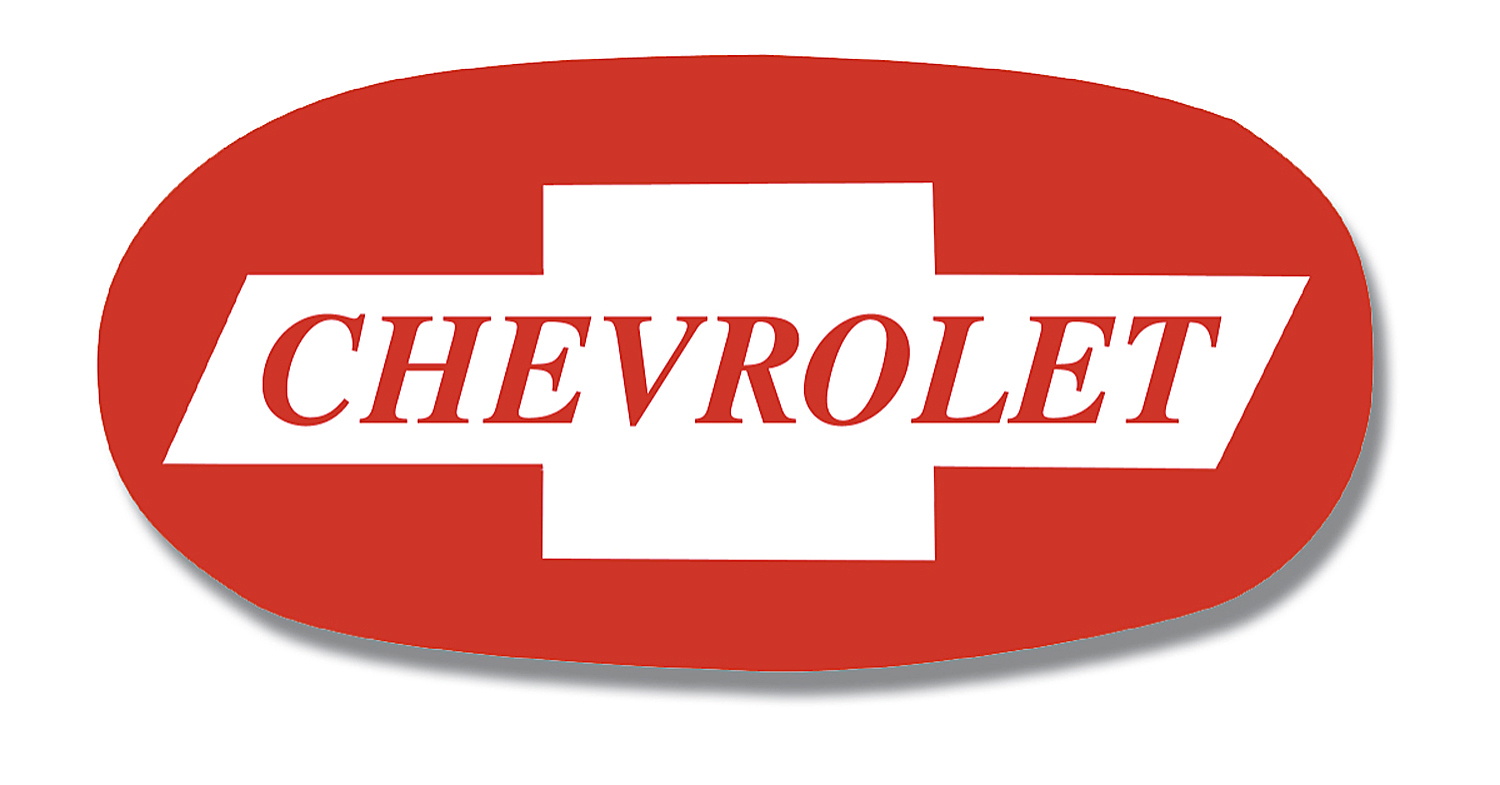 Chevy logo chevrolet car symbol meaning and history car brand chevrolet emblem biocorpaavc Images