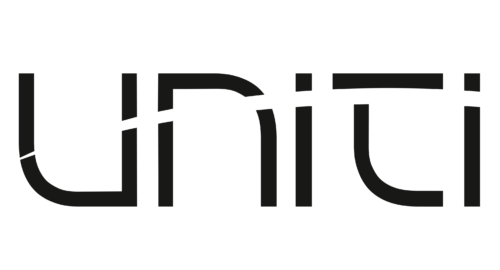 Swedish car brands Uniti Sweden AB logotype