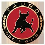Tauro Sport