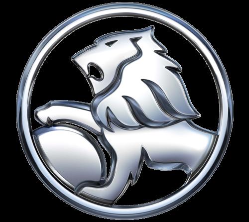 Car Logos With Lion
