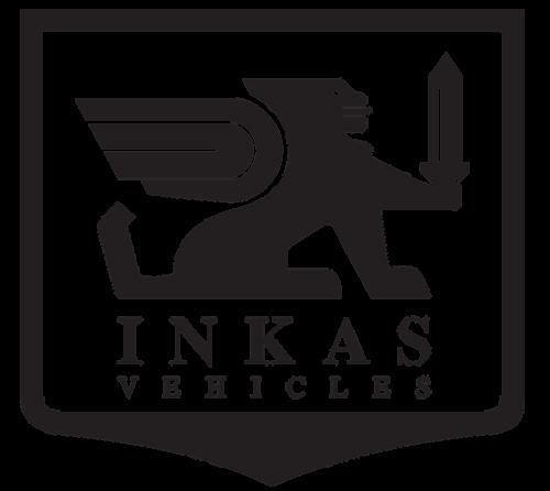 INKAS logo