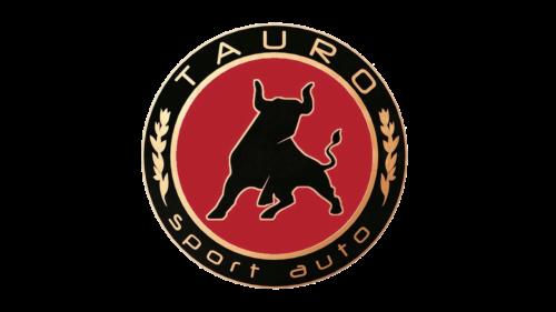 Spanish car brands Tauro Sport Auto logo
