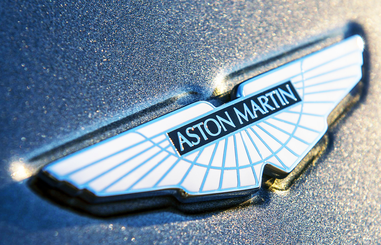 Aston Martin Logo Aston Martin Car Symbol Meaning And History Car Brands Car Logos Meaning And Symbol